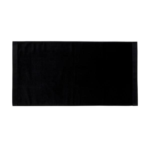 Ručník Petals, 50x100 cm