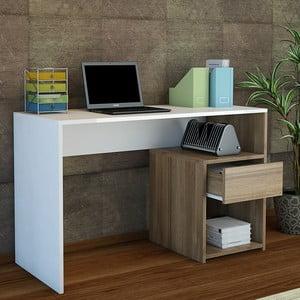 Pracovní stůl Minar Tale