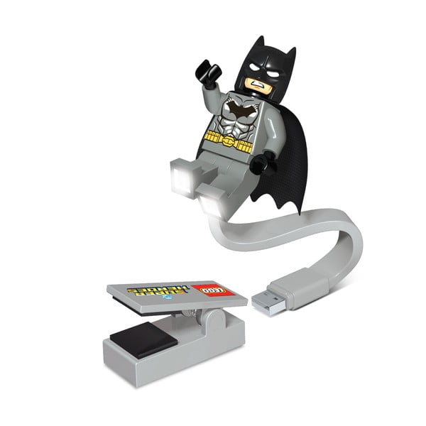 Lampă USB LEGO® Star Wars Batman