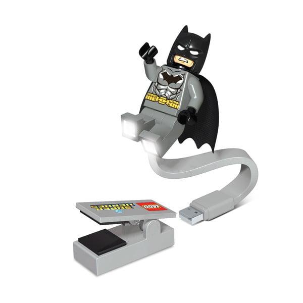 Star Wars Batman USB olvasólámpa - LEGO®