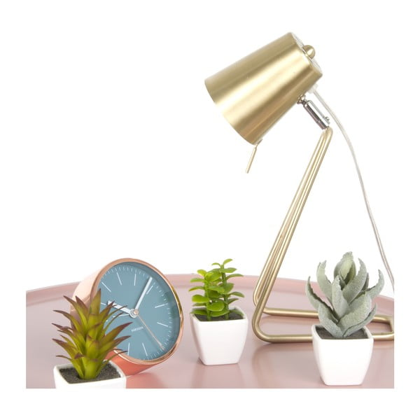 Stolní lampa  Leitmotiv  Z Metal