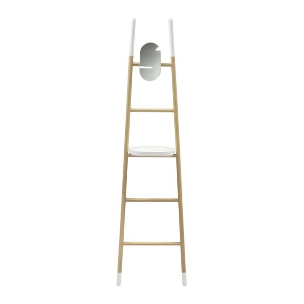 Žebřík Ladder
