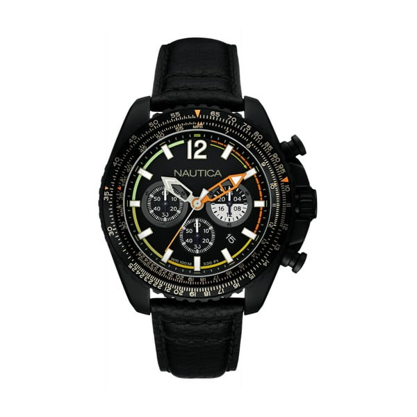 Zegarek męski Nautica no. 516