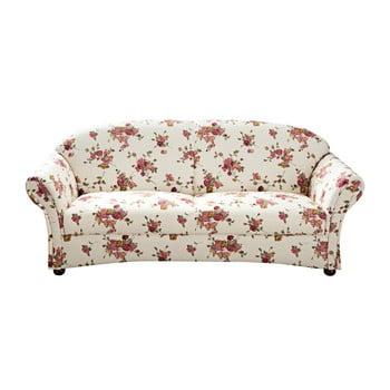 Canapea cu 3 locuri Max Winzer Corona
