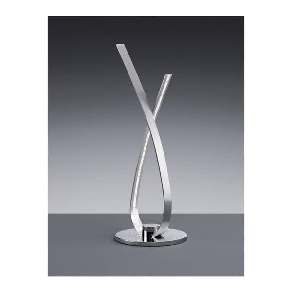 Stolní lampa Parabol