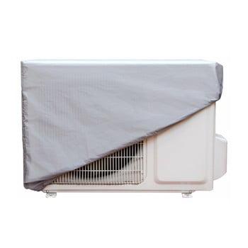 Husă pentru aparatul de climatizare JOCCA imagine