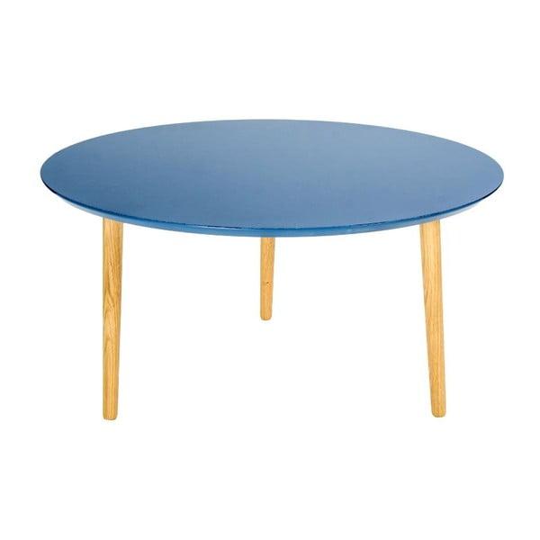 Konferenční stolek Blow Blue