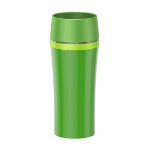 Cestovní termohrnek Mug Fun Green