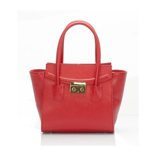 Kabelka Giulia Massari 5262 Red