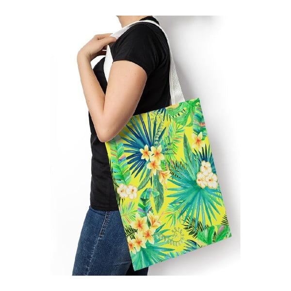 Textilní taška Tottina T78