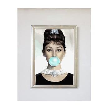Tablou Piacenza Art Bubble, 30 x 20 cm