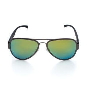 Brýle s šedými obroučkami Woox Radiatus
