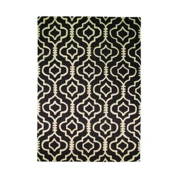 Covor Flair Rugs Moorish Morocco, 80 x 150 cm