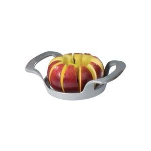 Kráječ jablka a hrušek Apple&Pear