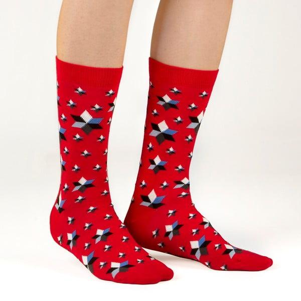 Șosete Ballonet Socks  Galaxy B, mărimea 41-46