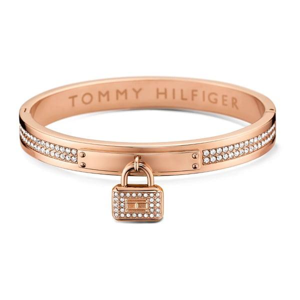 Dámský náramek Tommy Hilfiger No.2700711
