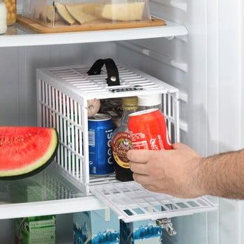 Cutie pentru alimente InnovaGoods imagine