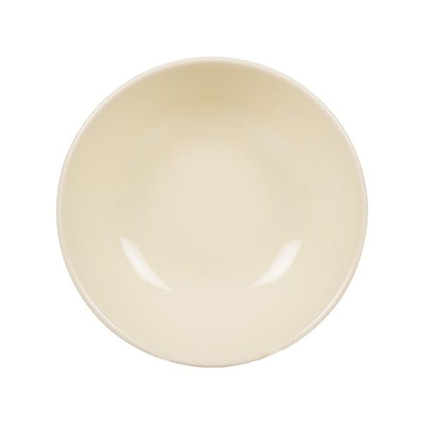 Sada 18 ks keramických talířů Poetry