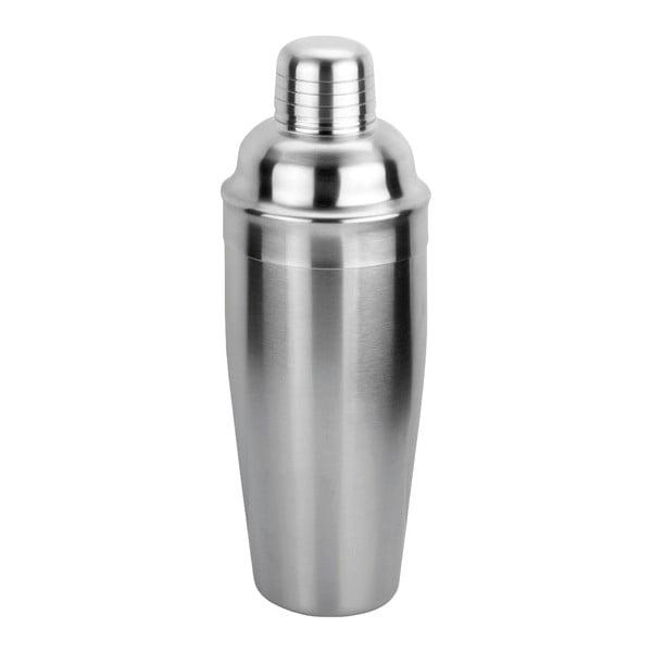 Shaker, 0,7 l