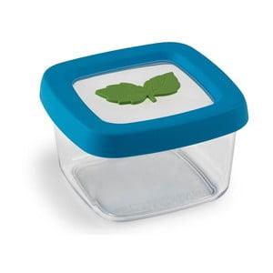 Cutie alimentară Snips Food Container, 0,25 l