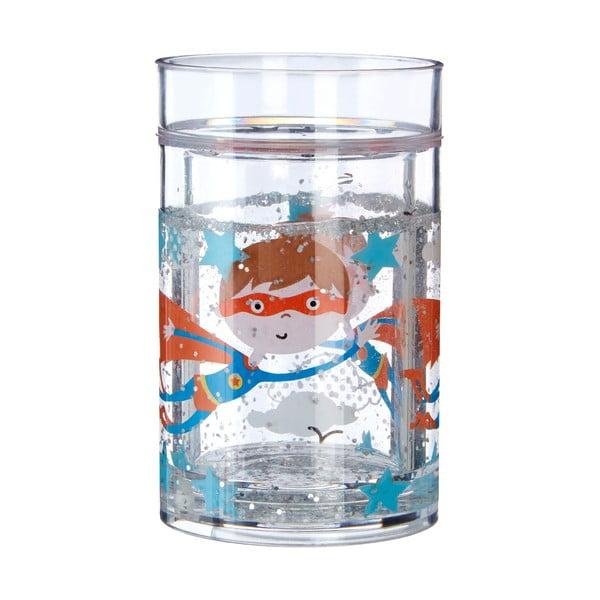 Szklanka dla dziecka Premier Housewares Super Rupers, 200ml