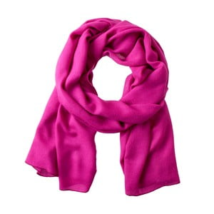 Šátek Codello Happy World Pink bc7eb50173