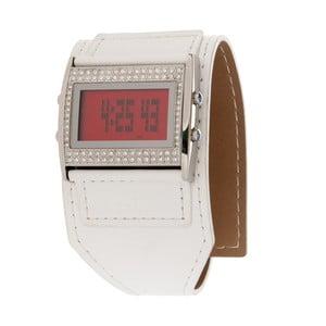 Kožené dámské hodinky Axcent X2358S-8611