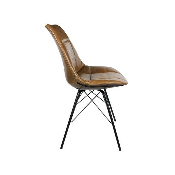 Jídelní židle Staten