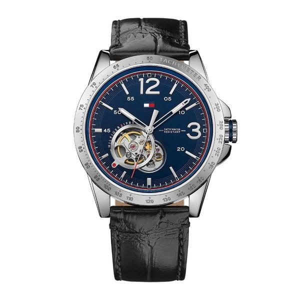 Pánské hodinky Tommy Hilfiger No.1791253