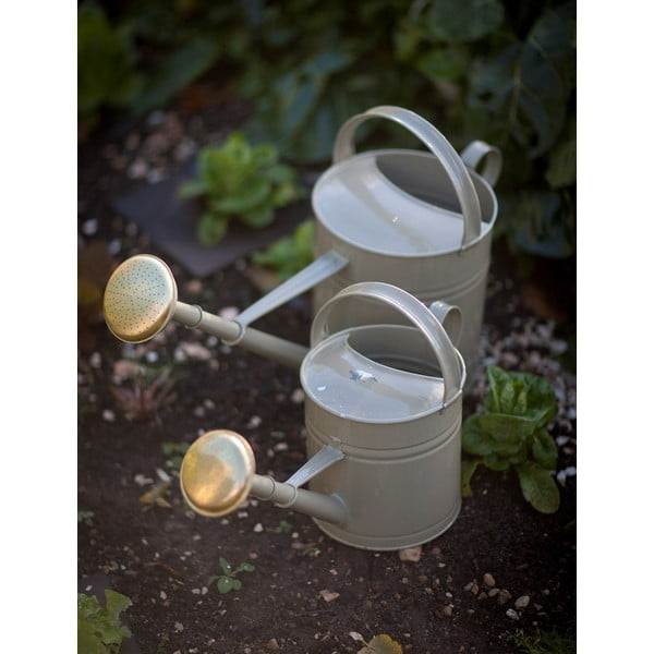 Konev Watering, 5 l