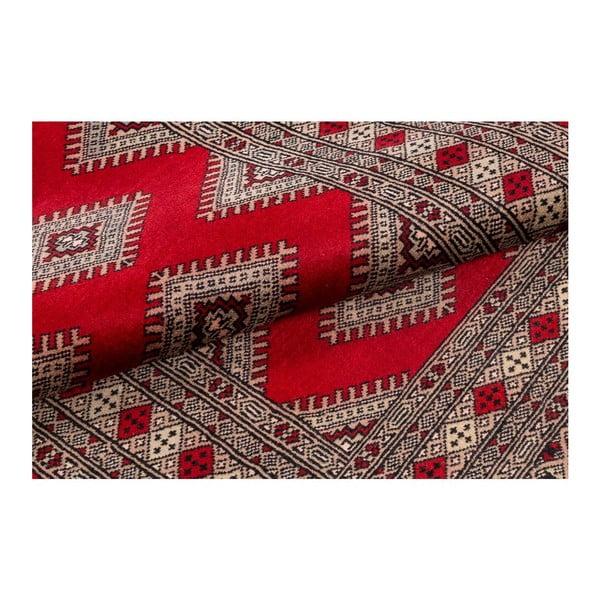 Ručně vázaný koberec Kashmir 137, 152x95 cm