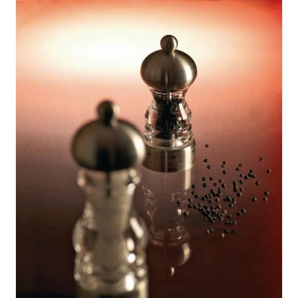 Mlýnek na sůl Senlis, 18 cm