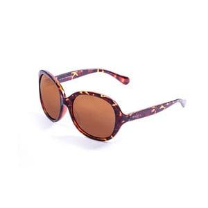Dámské sluneční brýle Lenoir St Trop Magol