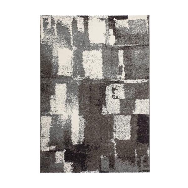 Koberec Balance Silver, 120x170 cm