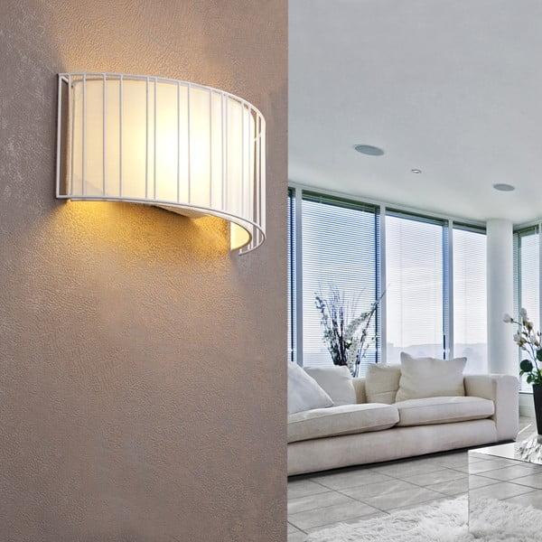Nástěnné světlo Linda Bianco