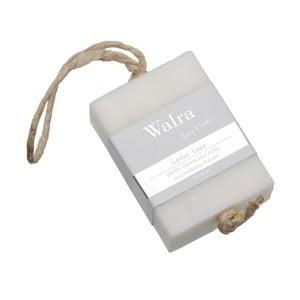 Mýdlo Walra Body & Soul Lotus, 100 gr