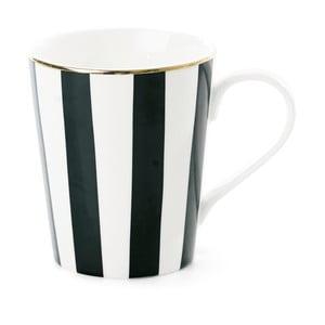 Hrnek Miss Étoile Black Stripes