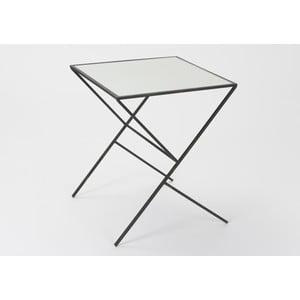 Odkládací stolek End