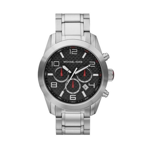 Pánské hodinky hodinky Michael Kors 08218