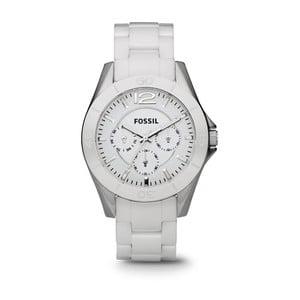 Dámské hodinky Fossil CE1002