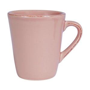Cană Côté Table Saba Americain, roz