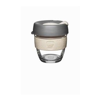 Cană de voiaj cu capac KeepCup Brew Chai, 227 ml de la KeepCup