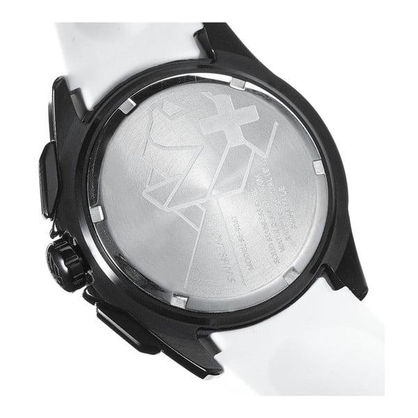 Pánské hodinky Swiss Eagle Tactical SE-9061-02