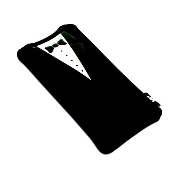 Oblek pro smartphone