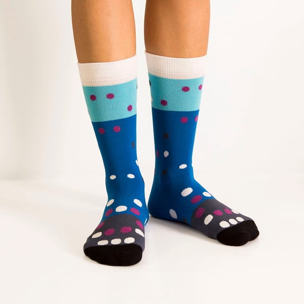 Ponožky Ballonet Socks Party Air, velikost41–46