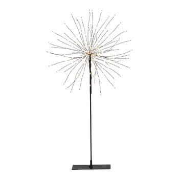 Decorațiune luminoasă pentru exterior Best Season Firework Table Decoration