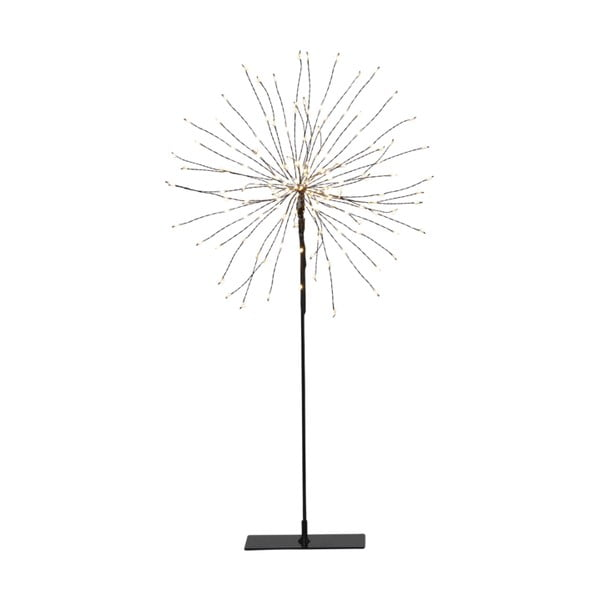 Decorațiune luminoasă pentru exterior Best Season Firework Table Decoration