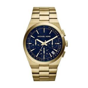 Pánské hodinky Michael Kors MK8338