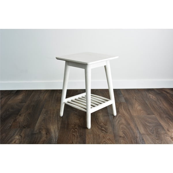 Odkládací stolek Hawke&Thorn Preston