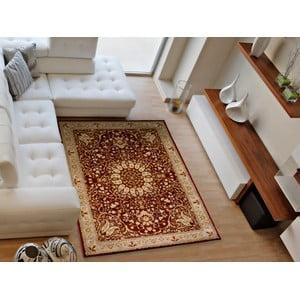 Koberec Universal Kashan, 160 x 230 cm